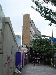 KJ川崎駅西口ビル
